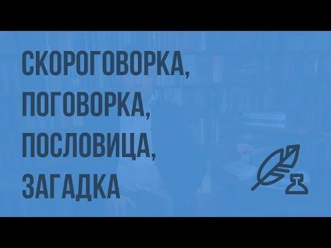 Егор гугаев счастье вернется