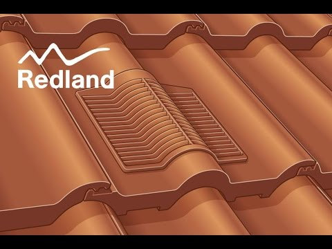 Rapid Roof Vent installation video