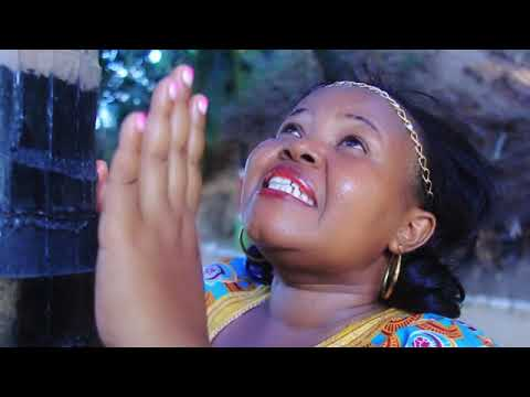 Sema Asante - By Christine Mueni ( Official Video)