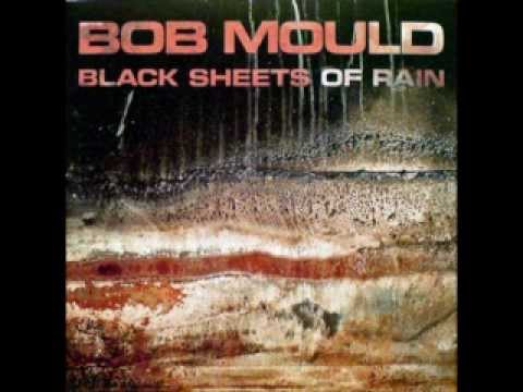 Bob Mould - Out of Your Life