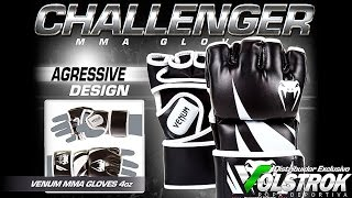 RDX F12B MMA Gloves - Review - Самые лучшие видео