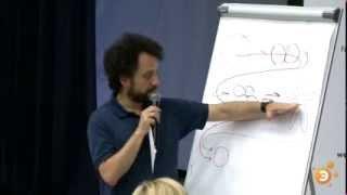 Биология: чего не хватает в школьной программе - Илья Колмановский
