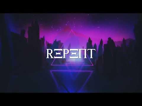 Chike Agada - Repent  (lyric Video)