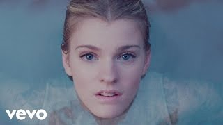 Emma Bale   Fortune Cookie (Official Video) Ft. Milow