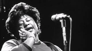 Ella Fitzgerald - Born To Be Blue