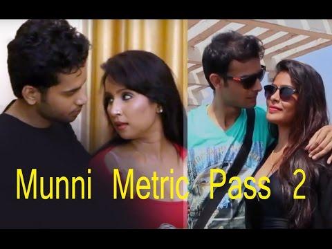 18 munni metric pass 2 2016 bollywood hindi movies hd mo