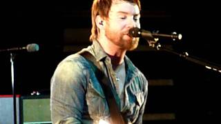 David Cook - Right Here, With You (Penn State)