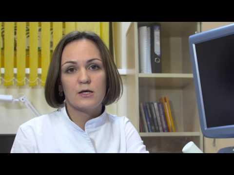 Лечение гепатита с лайффероном отзывы