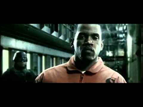Obie Trice ft Eminem & G-unit-We All Die One Day