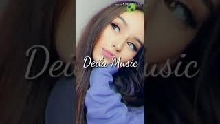 Ramil'   Моя Пленница (Alexei Shkurko Remix)