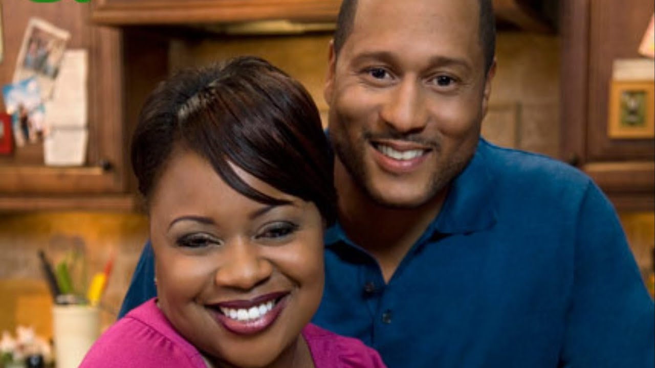 Here's Why The Food Network Canceled Down Home With The Neelys