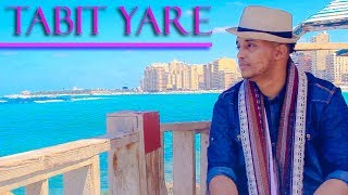 Tabit Yare_ hees cusub 2018 _ Laxawgi jacayl _ ( Official video clip )