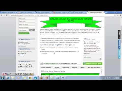 QA Testing Tutorial for Beginners   QA Online Training   Quality ...