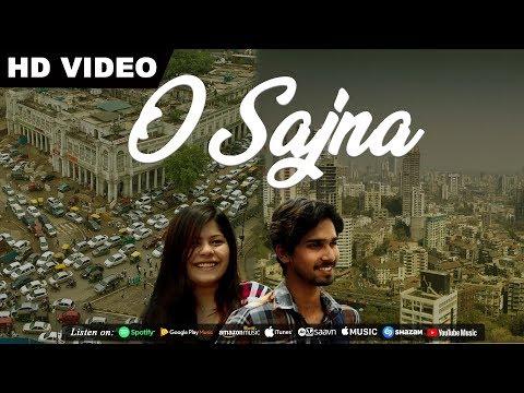 Original Song - O Sajna