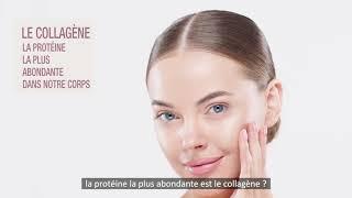 Herbalife Reunion Nutrition Dist. Ind. - SAINT PIERRE