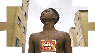 MC Rafinha - Clamor (GR6 Filmes) DJ Oreia