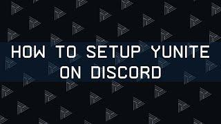 fortnite bot discord - 免费在线视频最佳电影电视节目 - Viveos Net