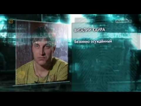 Statystyki dotyczące alkoholizmu i narkomanii na Białorusi