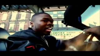 50 Cent - ya Life's On The line HD (Uncensored).