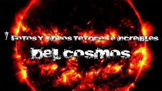 Página web: https://www.lamole.com.mx E-mail: contacto@lamole.com.mx La Mole Twitter: https://twitter.com/lamolemx   @soydrossrotzank volverá a #LaMole, la convención de cómics, fantasía y cultura pop más grande de México, a realizarse en Centro #CitiBanamex el 16 y 17 de marzo de 2019.  Actualizo 3 veces por semana. Por favor... ¡suscríbete!: http://bit.ly/1a1sm3k  Sígueme en Twitter y manténte al tanto de mis tweets, por favor: http://bit.ly/1aCnKiW  Tengo cuenta en Instagram: https://instagram.com/soydrossrotzank  Página web oficial: www.drossrotzank.com  Sígueme en Facebook (actualizo muchas veces): http://on.fb.me/16XIVcT  Este es mi canal secundario de Youtube: http://bit.ly/LosVlogsDeDross  Ven a mi sim de SL: http://maps.secondlife.com/secondlife/Dross/98/106/1499