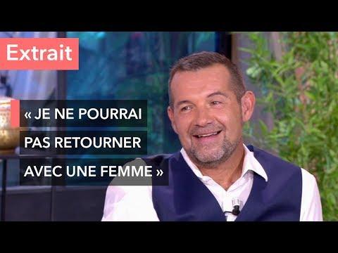 Recherche dun homme marocain pour mariage