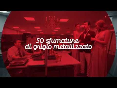 Il video per smettere di bere lalcool