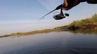 Рыбалка ишим и ишимский район в контакте