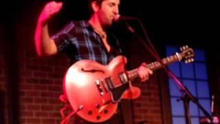 Josh Kelley- Only You