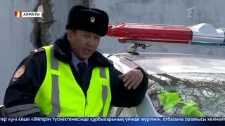 Алматылық 15 жастағы қыз бар шындықты айтты