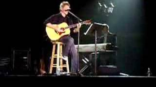 """Steven Curtis Chapman - """"Lord of the Dance"""""""