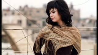 """اغاني حصرية روائع """" لينا شاماميان """" يا مايلة ع الغصون - لما بدا يتثنى تحميل MP3"""