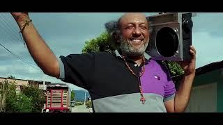 Stevez El Niño - Me Pidieron DEMBOW - (Prodby Senti Gm LVD)