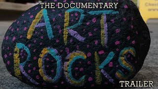 Art Rocks! The Documentary