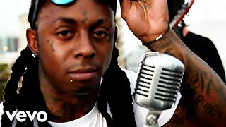 Video Da Da Da de Lil Wayne