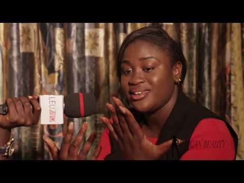 African Beauty : Les essentiels pour une pose d'ongles réussie