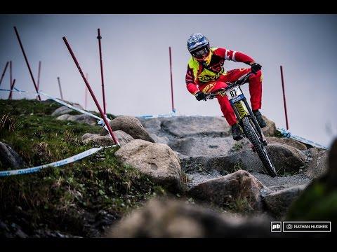 hqdefault - Por esto nos gusta el descenso en mountain bike