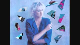Eva Dahlgren - En plats på jorden