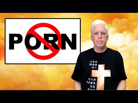 Porno sesso del paziente