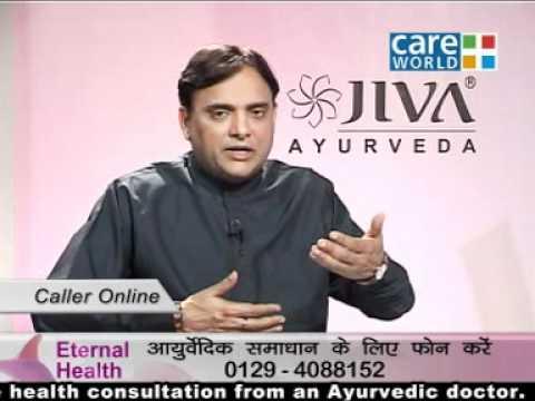 Importance of Food as per Ayurveda   Eternal Health Ep#146 ( 3  )