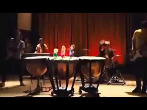 DJ wala babu Mara gana chala do (hadia. Talha)