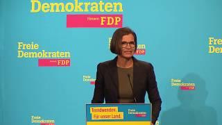 Video zu: Listenplatz 16: Eva-Maria Fink-Hanebuth