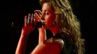Lara Fabian-Concert Live 2002  Tango