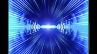 Look n Listen - Scream