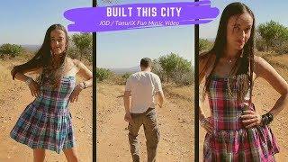 Built This City - Fun Music Video (JOD / TX)