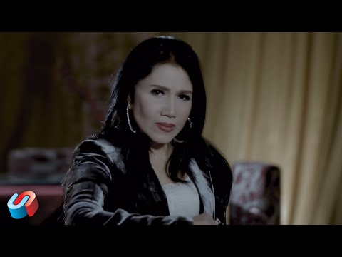 Rita Sugiarto Tulang Rusuk Official Music Video