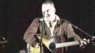Sonny Rogers -Leavin' On My Mind
