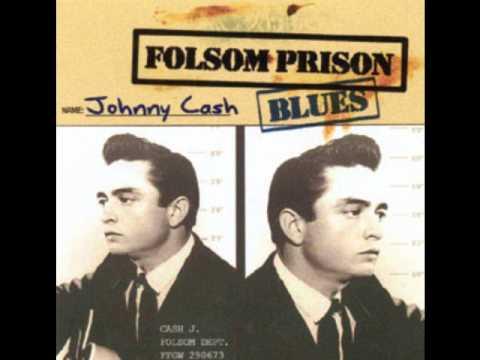 Johnny Cash Folsom Prison Blues Wiki Ultimate Guitar