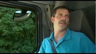 RETARDERS & ECO DRIVING, A Voith Turbo Film (english Version)