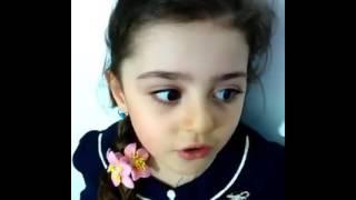 şirin türk qızı Cənubi Azərbaycan şən gülüm nağılı
