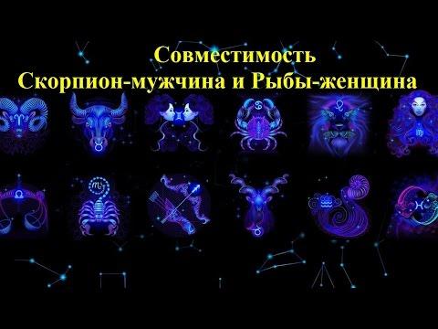 Гороскоп для львов на октябрь оракул